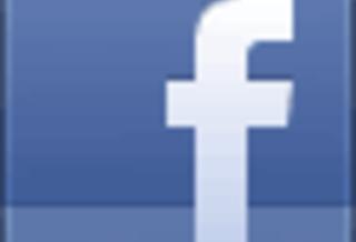 Facebook Sidebar