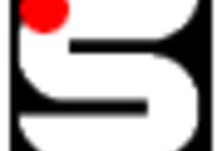 Scribd.com PDF Downloader