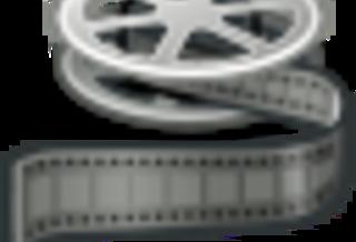 PopVideo