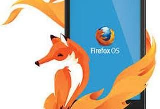 Новые возможности Firefox, логотип Firefox OS и Harlem Shake в исполнении Mozilla