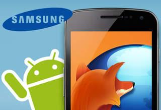 Движок от Mozilla и Samsung создается для браузеров будущего
