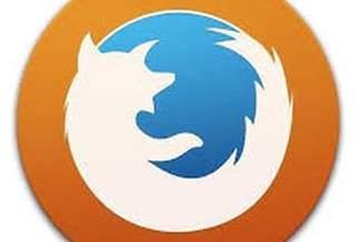 В Firefox 20.0.1 исправлены проблемы корпоративных пользователей