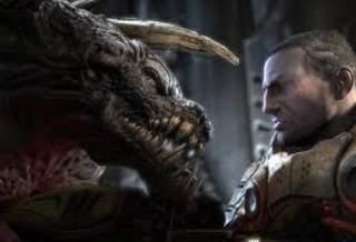Epic Games и Mozilla демонстрируют браузерную Unreal Engine 3