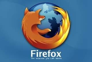 Началось бета-тестирование Firefox 22 и создание aurora-ветки Firefox 23