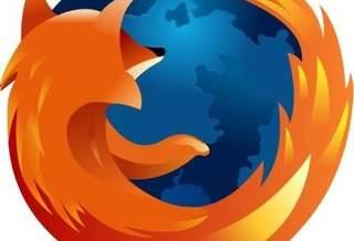 Mozilla обновит логотип для Firefox