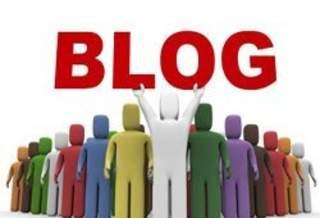 Функции, которые выполняют блоги