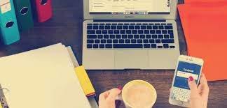 Полезные советы для улучшения бизнес-страницы в Facebook