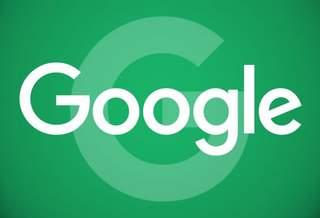 Долгожданное устройство будет без ОС от Google?