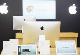 iPad с 12,9-дюймовым дисплеем выйдет в 2014 году