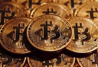 Минфин и ЦБ РФ представили законопроект о регулировании криптовалют