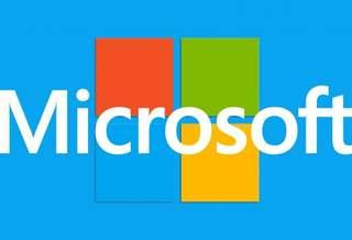 Microsoft начала интеграцию Azure с блокчейном Ethereum