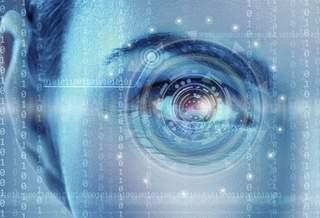 Новости науки, технологий, изобретений