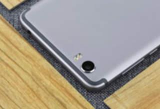 Vernee Mars: Первое в мире устройство с Helio P10, которое получит Android 7.0 6 декабря