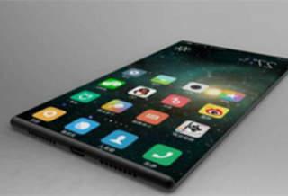 Xiaomi Mi 6 должен быть оснащен керамическим корпусом, говорит аналитик