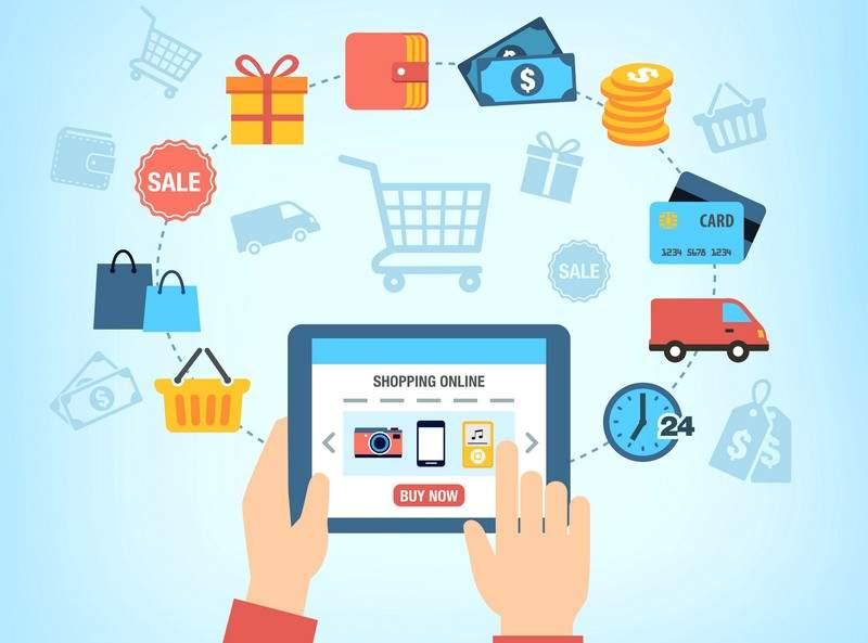 Открытие Интернет-магазина: идеальное решение для бизнеса в сети!