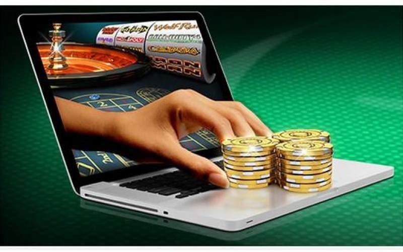Особенности игры в интернет-казино Азино777
