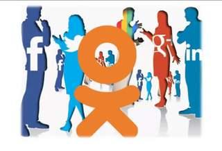 Способы раскрутки сообщества в социальной сети «Одноклассники»