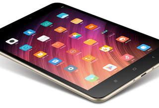 Xiaomi Mi Pad 3 – работа над ошибками или очередной провал?