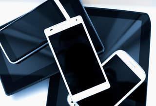 Решение некоторых частых проблем с мобильными устройствами