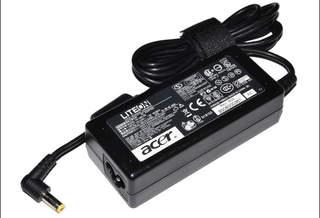 Рекомендации по выбору зарядного устройства для ноутбука