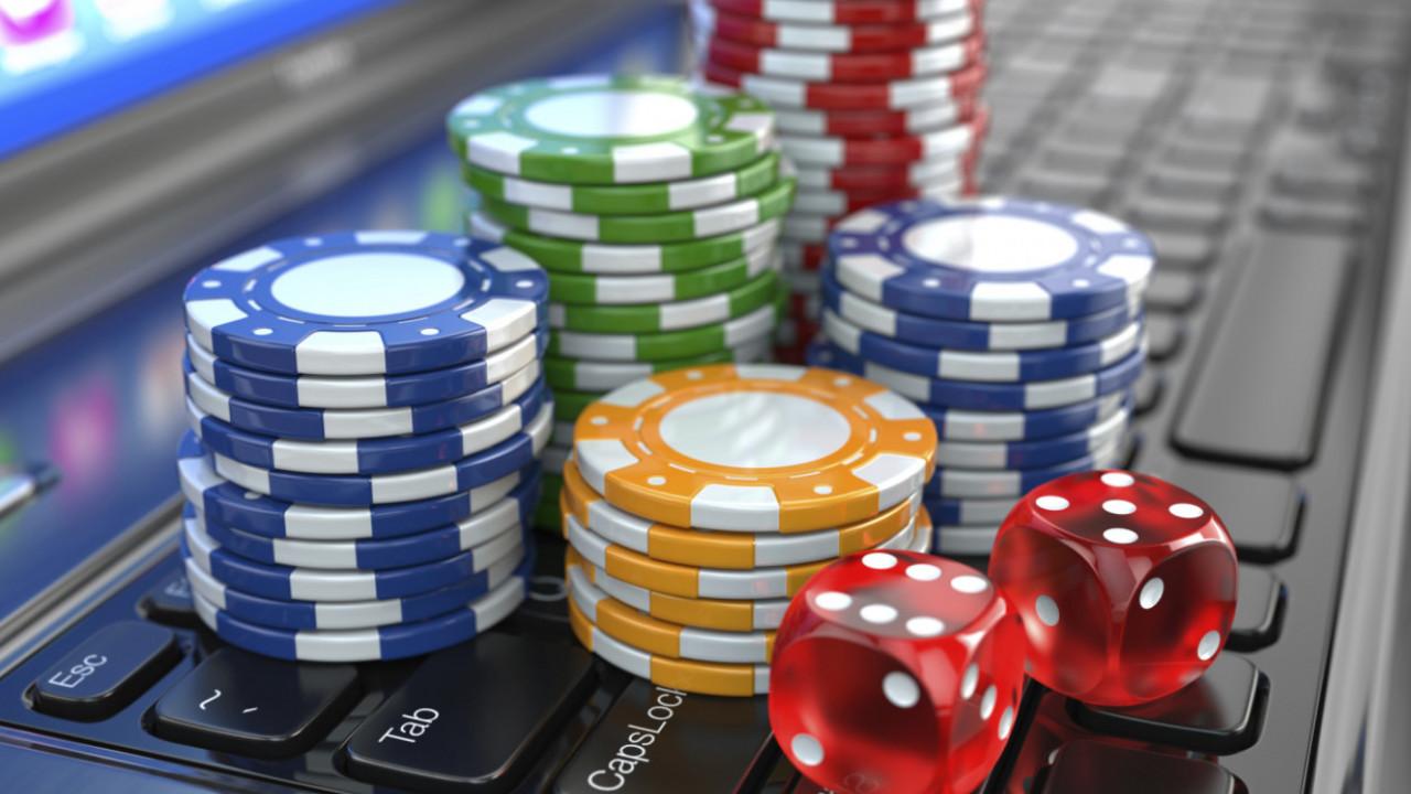 Зачем казино Вавада необходимо зеркало