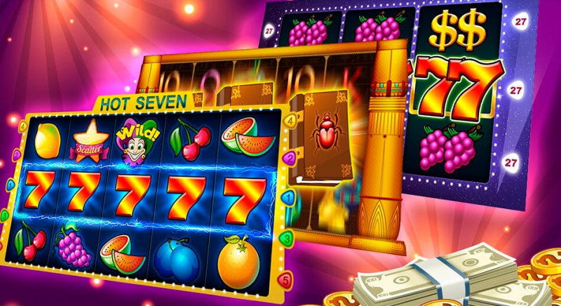 Инструкция по успешной игре в онлайн казино