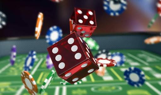 В чем плюсы игры в Riobet Casino