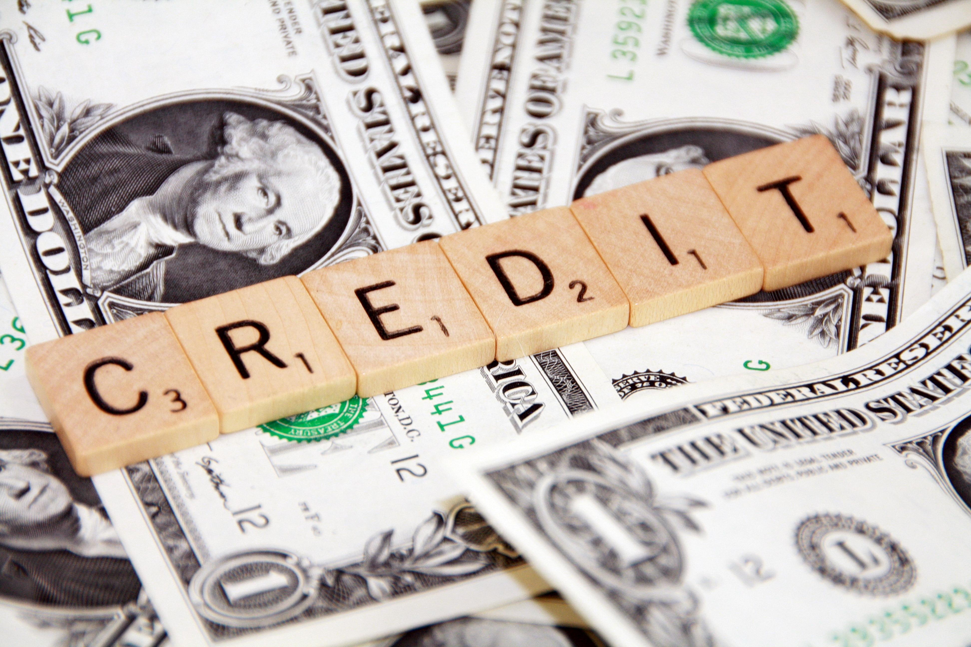 Кредит Маркет – один и лидеров кредитного рынка Украины