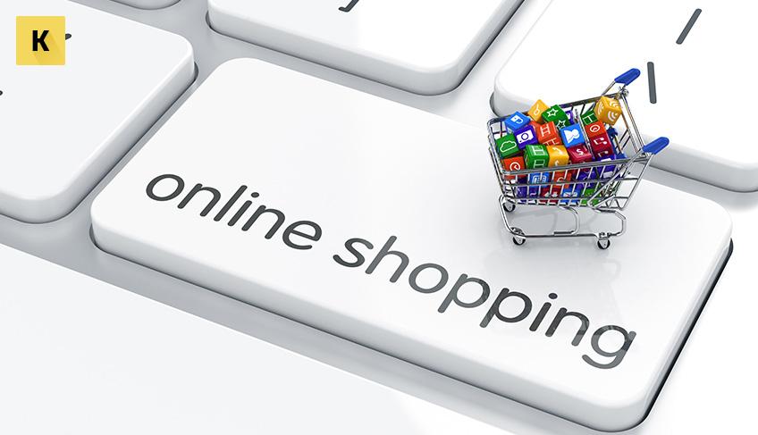 Кому доверить создание интернет-магазина в Алматы