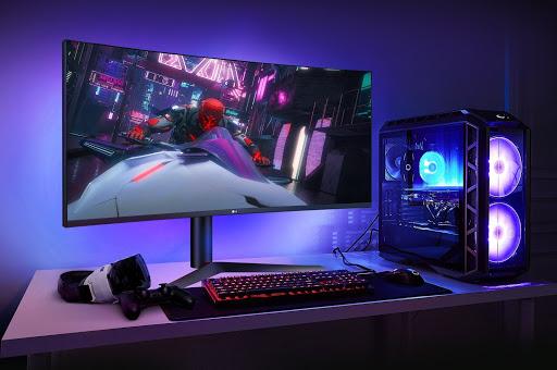 Купить компьютер или собрать его самостоятельно?
