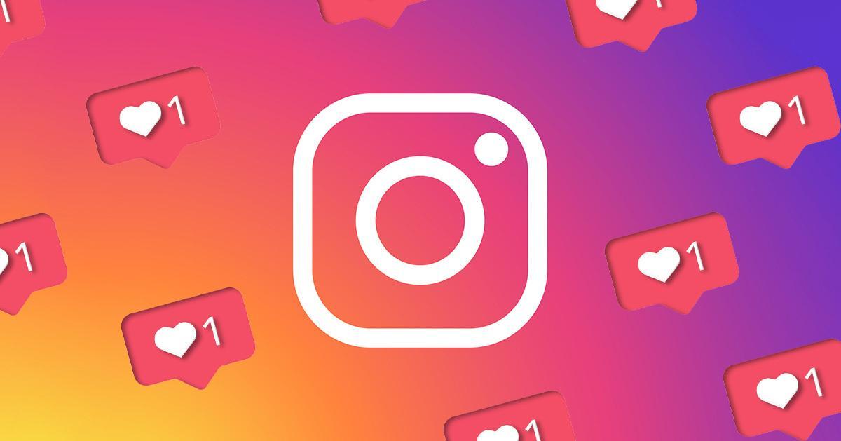 Полезные рекомендации по продвижению аккаунта в соцсети Инстаграм