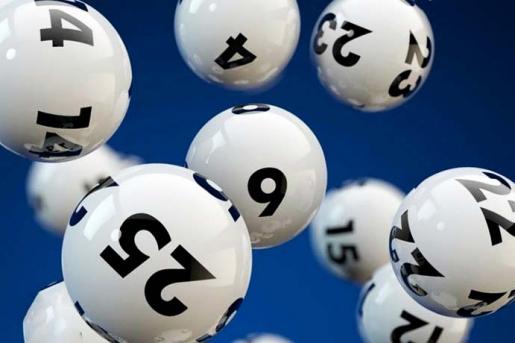 Ставки на лотерею – новый тренд у букмекеров
