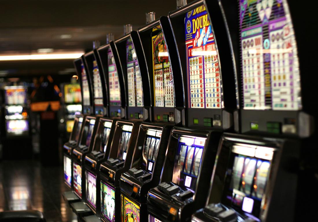 Какие бонусы предоставляет Joker Casino