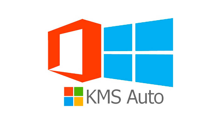 Где найти активатор KMSAuto и ключи от прочих программ