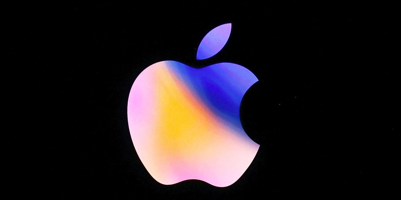 Запчасти на Apple: где взять и что выбирать?