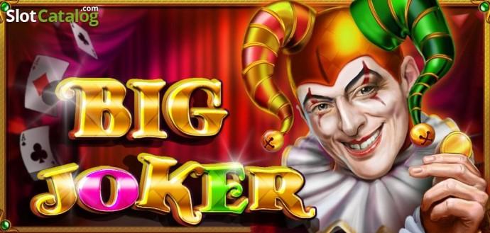 Промокод для казино Джокер