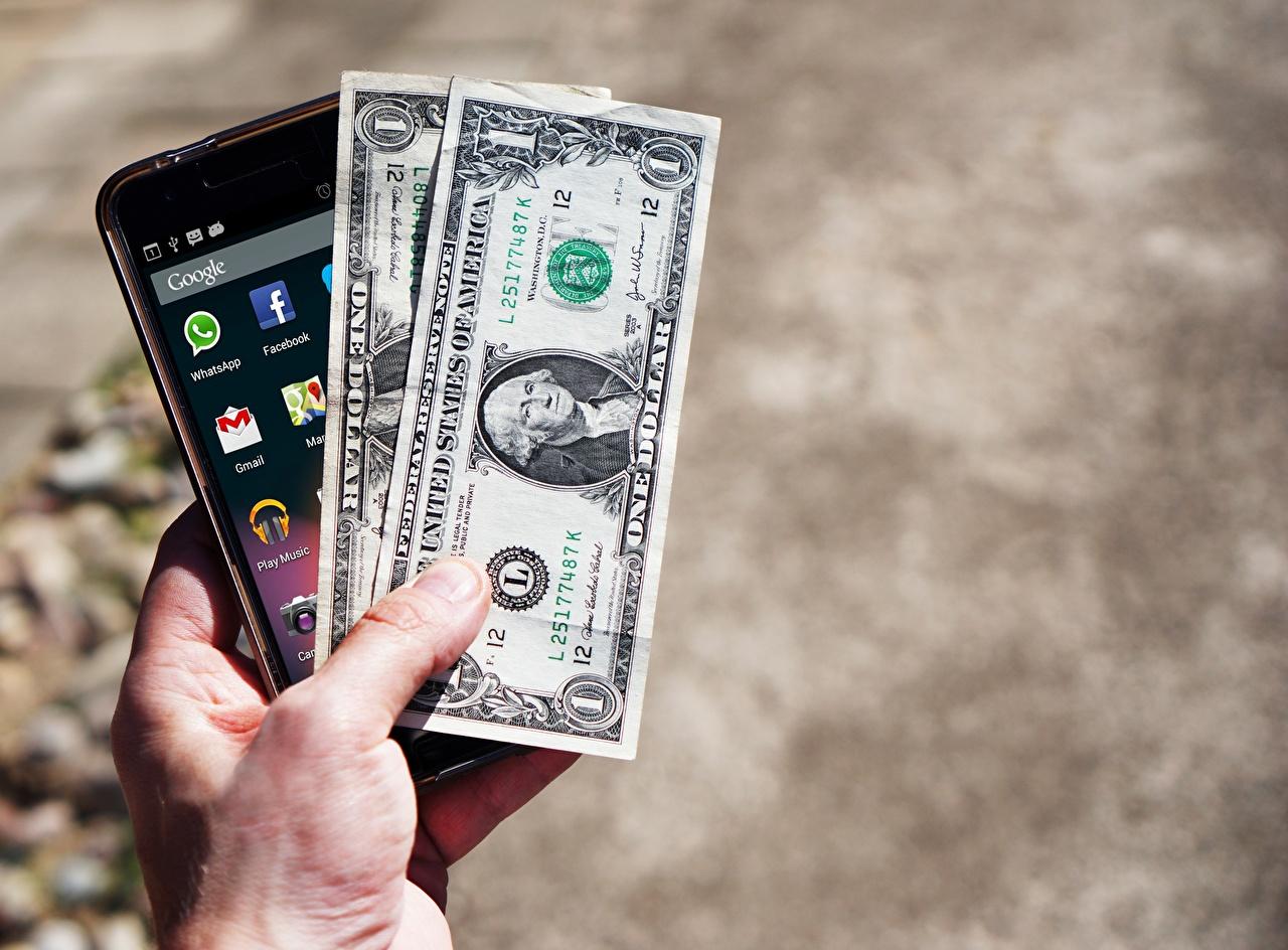 Полезные рекомендации по продаже старого смартфона