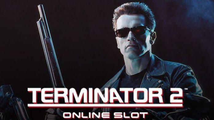 Особенности игрового автомата Terminator 2 из казино Slot V