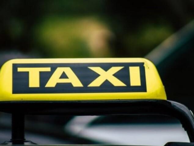 Круглосуточное такси в Киеве может быть доступным