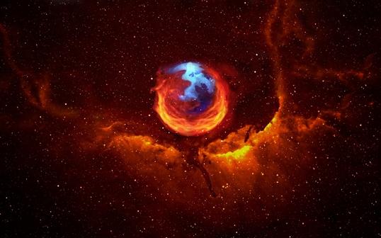 Обновление Firefox будет происходить незаметно для пользователя