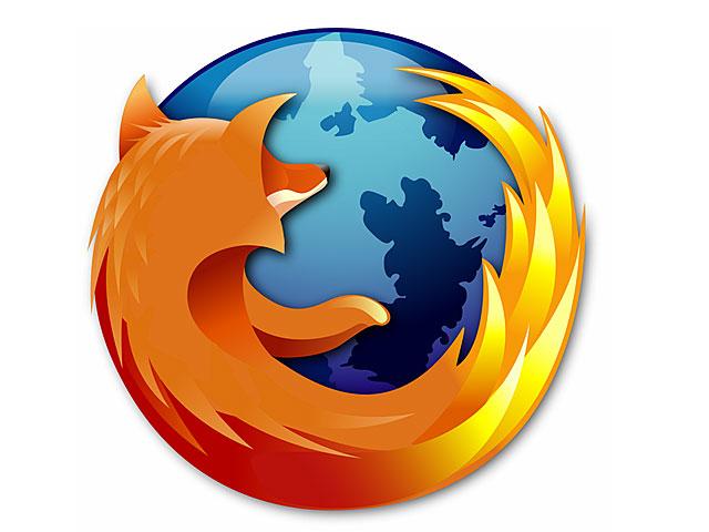 Firefox 13 и выше не будет работать на старых версиях Windows