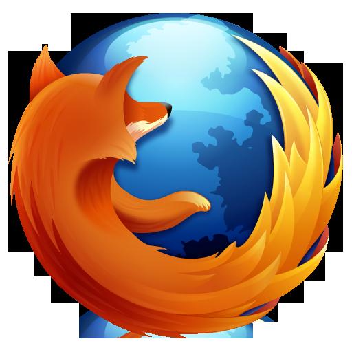 В Firefox 16 появится новый инструмент - командная строка