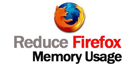 Mozilla по-прежнему устраняет утечки памяти благодаря MemShrink