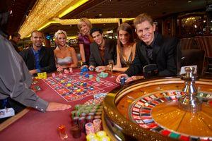игровое онлайн казино Вулкан 24