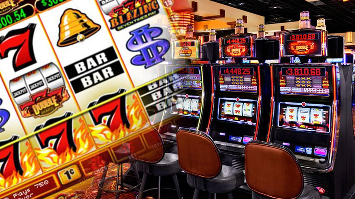 Темпы роста популярности казино Джокер Вин усиливаются