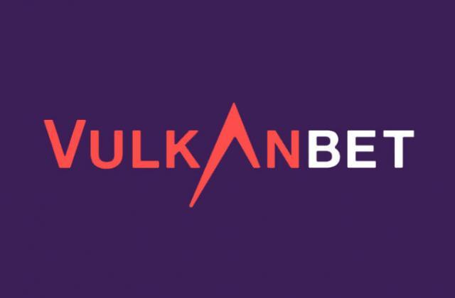 Как делать ставки в мобильном приложении букмекера Vulkanbet
