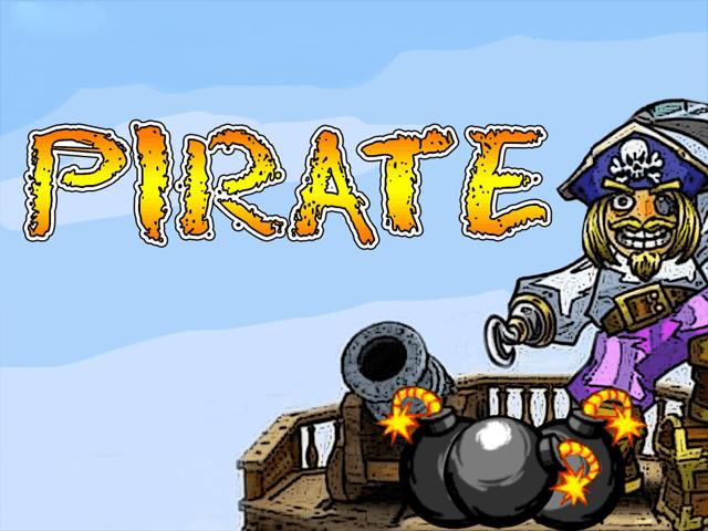 Какими качествами обладает игровой автомат Pirate
