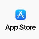 Подарочная карта App Store – для чего она нужна