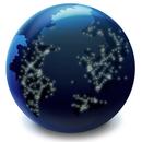 В Firefox постепенно исчезает адресная строка