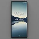 Телефон Meizu – это ответ Xiaomi Mi MIX?
